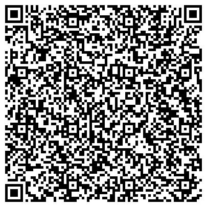QR-код с контактной информацией организации Orda Neftegaz service-KZ (Орда нефтигаз сервис-КЗ)