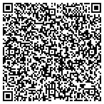 QR-код с контактной информацией организации СейсмоСтройЗащита, ГКП