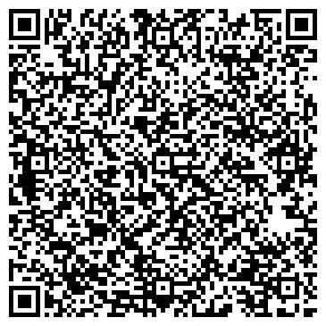 QR-код с контактной информацией организации Бобетай, ТОО