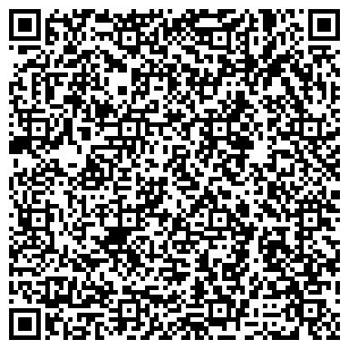QR-код с контактной информацией организации Бурение скважин на воду, ИП