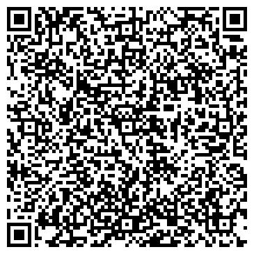 QR-код с контактной информацией организации КОРОНА И К ЛОМБАРД КТ, ТОО