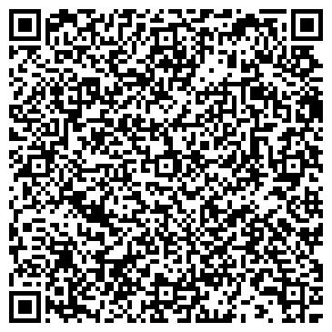 QR-код с контактной информацией организации Паркетчик NS (Паркетчик Эн Эс), Компания