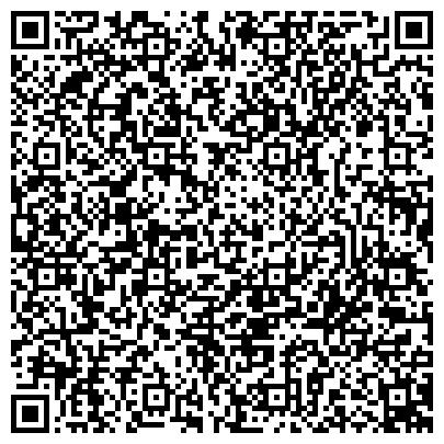 QR-код с контактной информацией организации Golden Construction Group (Голден Констракшн Груп), ТОО