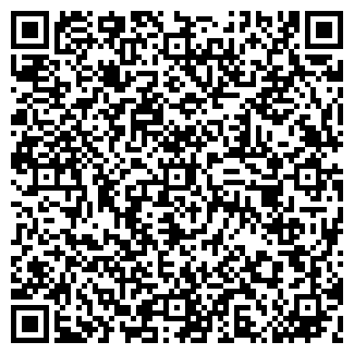 QR-код с контактной информацией организации Рутра, ТОО