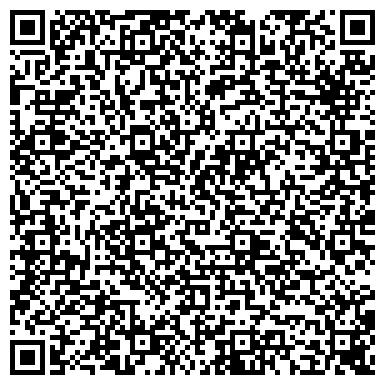 QR-код с контактной информацией организации Кропачёв Андрей Владимирович, ИП