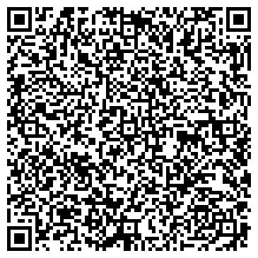 QR-код с контактной информацией организации Жаиксельстрой, ТОО