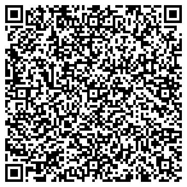 QR-код с контактной информацией организации Ас Профиль А, Компания