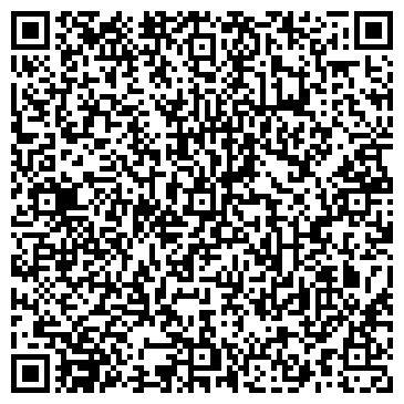 QR-код с контактной информацией организации Стройтаймер, ЧУП