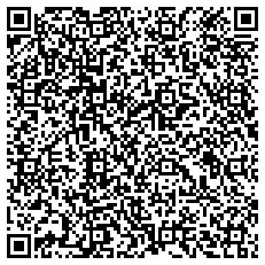 """QR-код с контактной информацией организации ООО ТОО ПРОЕКТНАЯ АКАДЕМИЯ """"KAZGOR"""""""