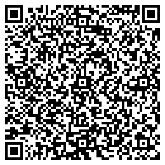 QR-код с контактной информацией организации Теплопласт, ИП
