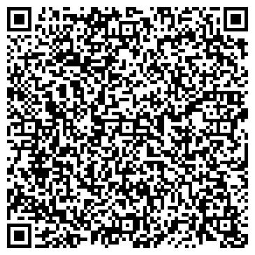 QR-код с контактной информацией организации ЮнитКомСистемс, ТОО