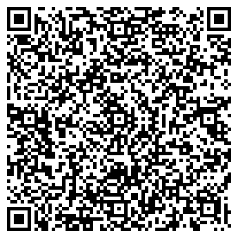 QR-код с контактной информацией организации БАТЫС - ХХI, ТОО