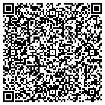 QR-код с контактной информацией организации Мирбуд-Казахстан, ТОО