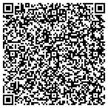 QR-код с контактной информацией организации Строй-Импульс, ТОО