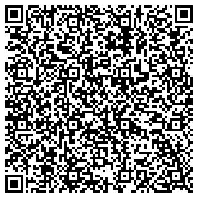 QR-код с контактной информацией организации Эриш Улусларарасы Тиджарет ве Иншаат Ятырым, ООО