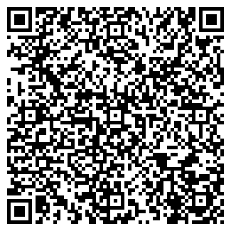 QR-код с контактной информацией организации ВЕПРЬ ЧОП