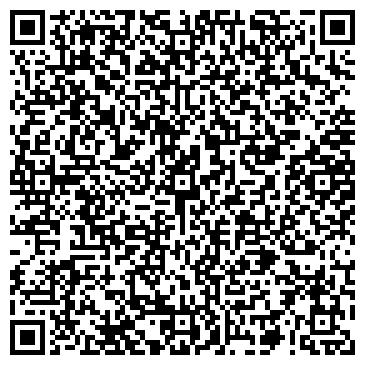QR-код с контактной информацией организации Кен-жолдары, ТОО