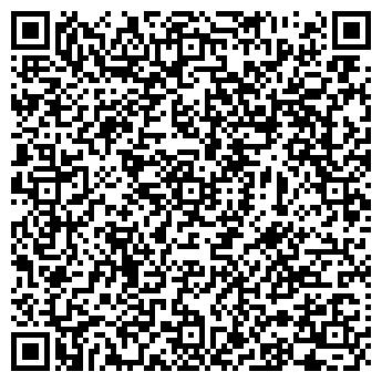 QR-код с контактной информацией организации Жаксылык, ИП