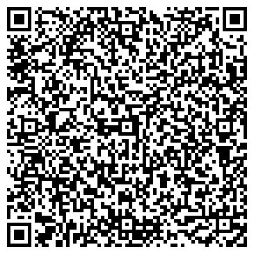 QR-код с контактной информацией организации Palmira KZ (Пальмира КЗ), ТОО