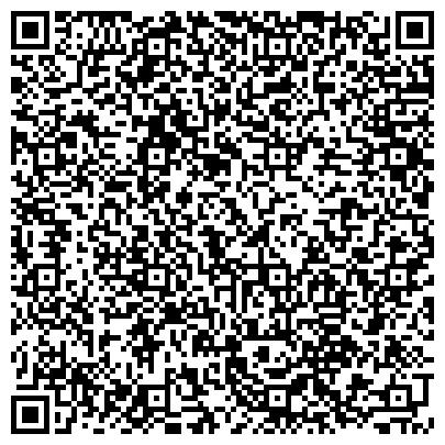 QR-код с контактной информацией организации Imperial stroy construction (Империал строй констракшн), ТОО