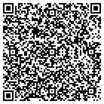 QR-код с контактной информацией организации Turanga YGK, ТОО