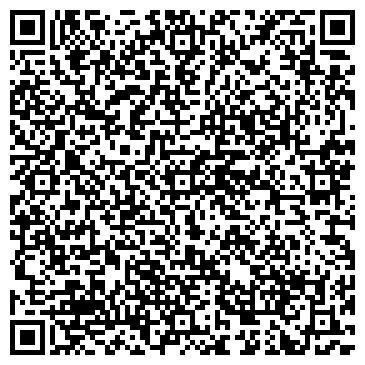QR-код с контактной информацией организации ДЕПАРТАМЕНТ ПО БАНКРОТСТВУ АГЕНТСТВА ЮМТО ФСДН
