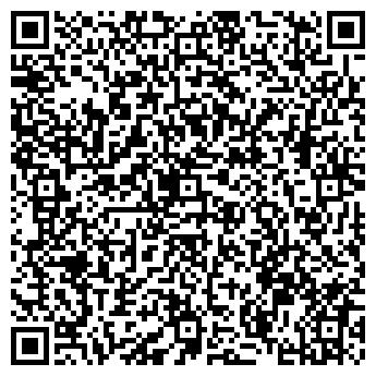 QR-код с контактной информацией организации Шаплыко М. С., ИП