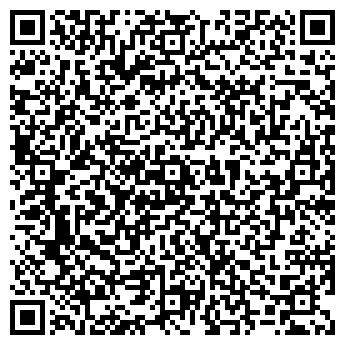 QR-код с контактной информацией организации Нур ай, ТОО