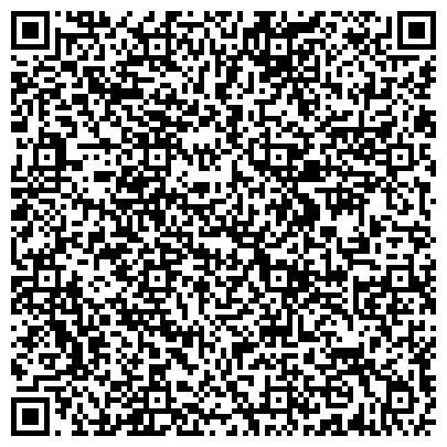 QR-код с контактной информацией организации Megapolis Engineering Corporation (Мегаполис Инжиниринг Корпорэйшн), ТОО