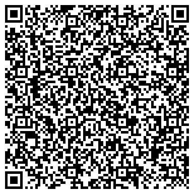 QR-код с контактной информацией организации Белинвестбанк ОАО отделение г.Молодечно