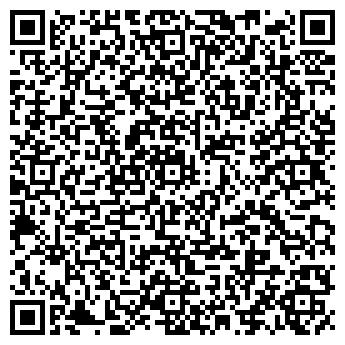 QR-код с контактной информацией организации Дорофейчук В. Н., ИП