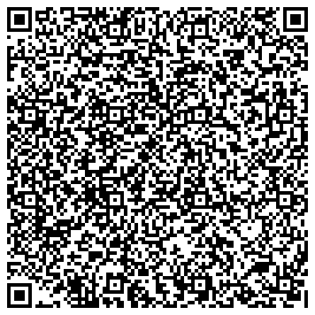 QR-код с контактной информацией организации Мұнай-Құрылыс-Сервис, ТОО