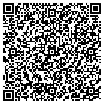 QR-код с контактной информацией организации СОКОЛ ОХРАННОЕ АГЕНТСТВО