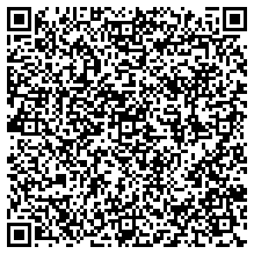 QR-код с контактной информацией организации Alcom (Алком), Компания
