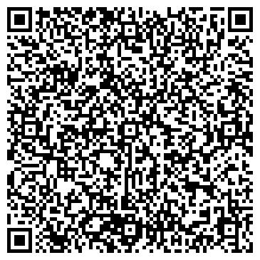 QR-код с контактной информацией организации Фирма МАС, ТОО
