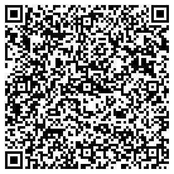 QR-код с контактной информацией организации Мацкевич, ИП