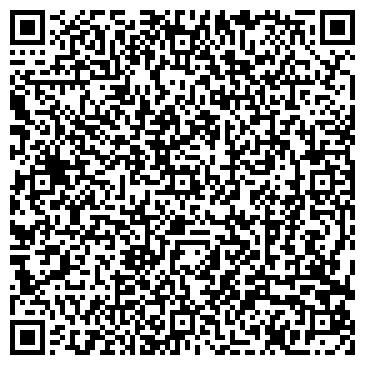 QR-код с контактной информацией организации Проект Телефон Строй Казахстан, ТОО