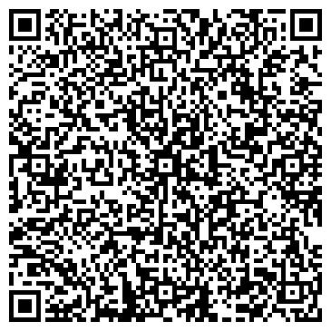 QR-код с контактной информацией организации СОКОЛ ЧАСТНОЕ ОХРАННОЕ ПРЕДПРИЯТИЕ