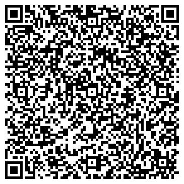 """QR-код с контактной информацией организации итернет-магазин """"Паркетина"""""""