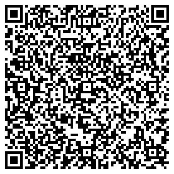 QR-код с контактной информацией организации Частное предприятие Polifasad.lutsk