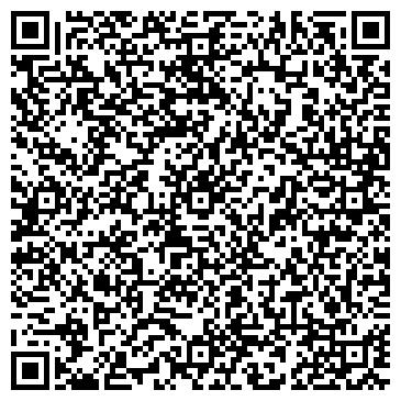 QR-код с контактной информацией организации Солнечные технологии, ООО
