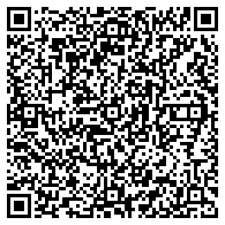 QR-код с контактной информацией организации Сеитов, ИП