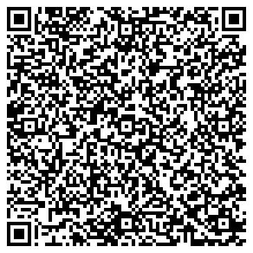 QR-код с контактной информацией организации РемстройСервис, Компания