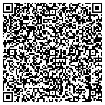 QR-код с контактной информацией организации New Golden Life KZ (Нью Голден Лайф КЗ), ТОО