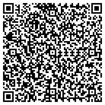 QR-код с контактной информацией организации Заман ТУ, ТОО