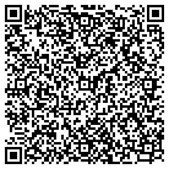 QR-код с контактной информацией организации Казстройцентр,ТОО
