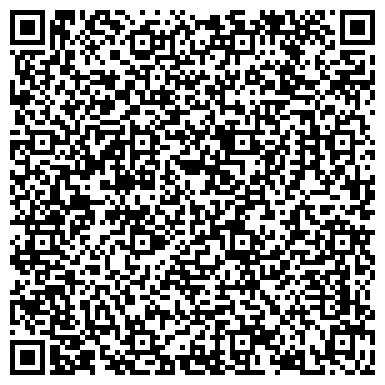 QR-код с контактной информацией организации Твой Дом, ИП