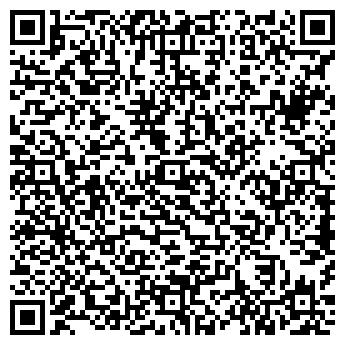QR-код с контактной информацией организации Асыл Галым, ТОО