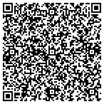 QR-код с контактной информацией организации Ценнер суан, ТОО