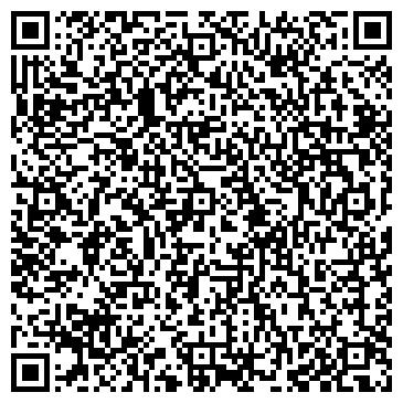 QR-код с контактной информацией организации Шындау, ТОО